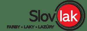client_logo-1
