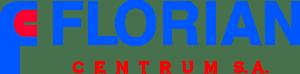 client_logo-4